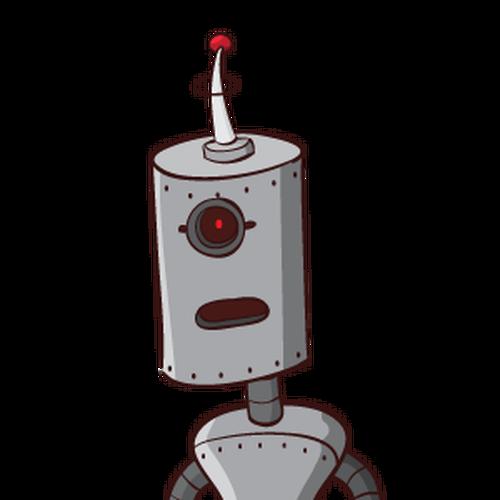 GunganKiller profile picture