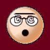 Аватар для diferuo6