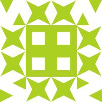 Group logo of Internet Marketing Service