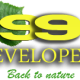 99Developers