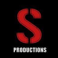 Scream Productions
