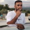 ColourShift XML Website Tem... - last post by maruz