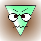 Crispin Jacob Contact options for registered users 's Avatar (by Gravatar)