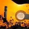 !nstrumentwire's Photo
