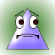 Telecom Digest Moderator's Avatar (by Gravatar)