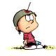 Davenonymous's avatar