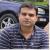 Abhijay Awasthi