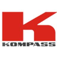 kompassindia