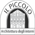 ilpiccolodesign
