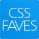CssFaves