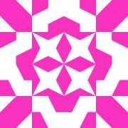 B651cac7c272e2a68253fe7b8c6bad98?s=180&d=identicon