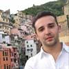 Appello 12/12/2012 - ultimo invio da Alessandro Gagliardo
