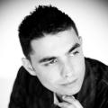 Yvan's avatar