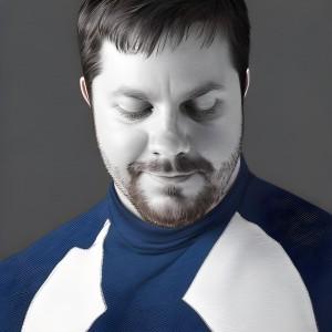 Profile picture for Rafael Fischmann