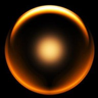 Orb Soundwerx