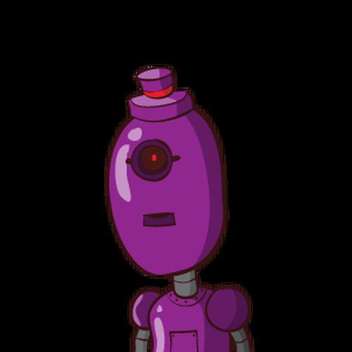 DustyCam101 profile picture