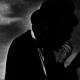 xPredaHD's avatar