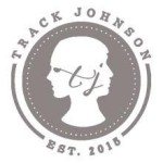 Profile picture of TrackJohnson