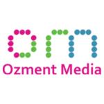 OzmentMedia
