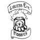 Avatar for user lidlesseyesales