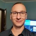 Erik Kubica's avatar