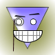 bud47's Avatar (by Gravatar)