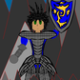 terderrer's avatar