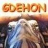 Far Cry Instincts : 3ème Personne - dernier message par GDEHON