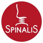 spinaliscanada