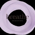 breathesalonandspa