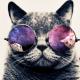 KilrBe3's avatar