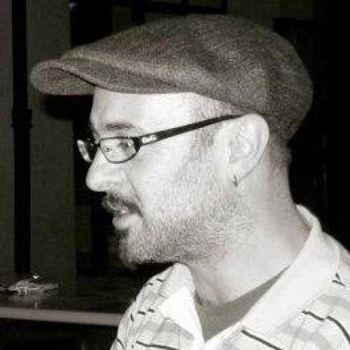 buoncri profile picture