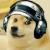 Sniper619's avatar