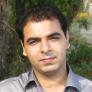 J. Amiry