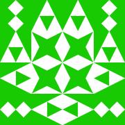 B68c2b8042918c8d2acff117a08f7475?s=180&d=identicon