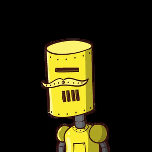 MapleStudios profile picture