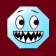 Аватар пользователя pinkpantar