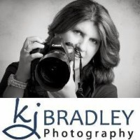 KJ Bradley Photography