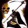 [NEWS] [PAL] Et vous, alors? Dans quelle entreprise du jeu vidéo souhaiteriez-vous bosser ? - dernier message par the death of death