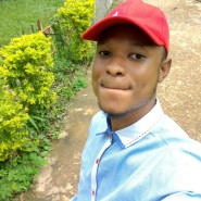 Profile picture of Zion Uchechukwu Ezeala