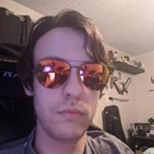 shadowbladeF22 profile picture