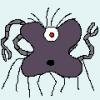 www.flashgamesforfun.org's picture