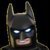 DC Super Heroes MOCs - last post by julesvincent