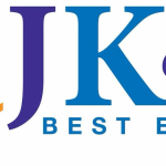 jkcleaningservices