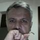 http://www.gravatar.com/avatar/b6b9ad723a8c0e9c1d22007d8f3e4632