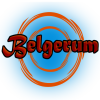 Free Musician looking for a project to Work On - last post by Belgerum