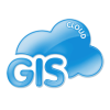 GIS Cloud Offers Solutions for Governments, Consultants and System Integrators - last post by giscloud
