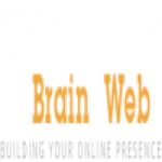Profile picture of Creative brainweb