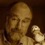 George Brett's picture