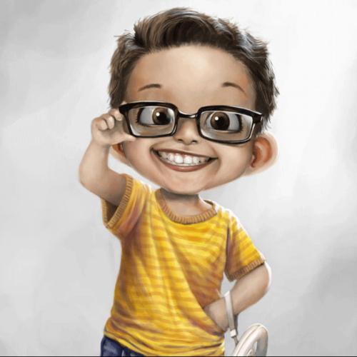 design0098 profile picture